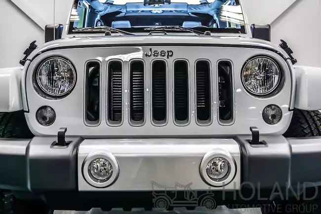 2018 Jeep Wrangler Jk Unlimited Sahara Only 995 Day